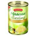 Hengstenberg Mildessa Riesling 425ml