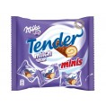 Milka Tender Milch Minis 150g