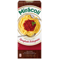 Miracoli Spaghetti Bolognese 2/3 portionen