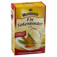 Mondamin Fix Sossenbinder Hell