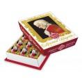Reber Mozart-Barock 12Er Packung