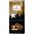 Niederegger chocolat de Noël