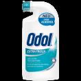 Odol Mundwasser Extra Fresh 125 ml