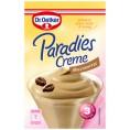 Dr. Oetker Paradies creme Milchkaffee