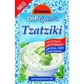 Ostmann Dip Quick Tzatziki 3x20g
