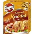 Pfanni Semmel Knödel Der Klassiker