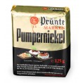 Prünte Pumpernickel 125g