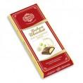 Reber Confiserie-Chocolade Marc De Champagne