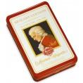 Reber Mozart-Edition Schmuckdose 480g