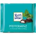 Ritter Sport Pfefferminz