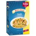 Schär Fusilli sans gluten 500g