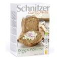 Schnitzer Bio Schwarzwaldbrot 500g