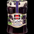 Schwartau Extra Schwarze Johannisbeere 340g