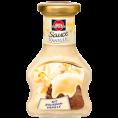 Schwartau Dessert Vanille Sauce