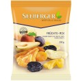 Seeberger Assortiment de fruits 200g