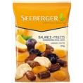 Seeberger Balance fruits 200g