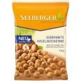 Seeberger noisettes caramélisées 150g