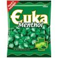 Storck Eukal Menthol