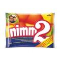 Nimm2 - 145g