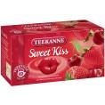 Teekanne Sweet Kiss