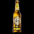 Warsteiner Radler Zitrone 33cl