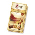 Asbach Zarte Classic Pralinen-Packung Mit Kruste 125g