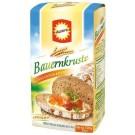 Aurora Bauernkruste Brotbackmischung 500g