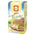 Aurora Roggen-Dinkel Brot 500g
