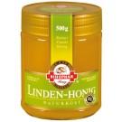 Bihophar Lindenhonig cremig 500ml