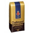 Dallmayr Prodomo Ganze Bohne 500g