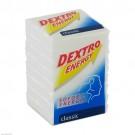 Dextro Energy Classic x8