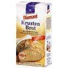 Diamant Krustenbrot 1Kg