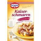 Dr. Oekter Kaiserschmarrn 165g