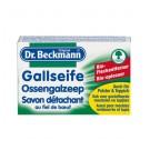 Dr. Beckmann Gallseife 100 g