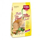 Schär Farine pour pain complet sans Gluten 1Kg