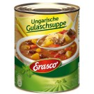 Erasco Ungarische Gulasch Suppe 770 ml