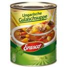 Erasco Ungarische Gulasch Suppe 770 ml