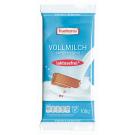 Frankonia Chocolat au lait sans Lactose