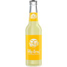 Fritz limonade citron 33cl