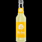 Fritz limonade citron 33cl