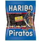 Haribo Piratos 200g