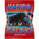 Haribo Salino 200g
