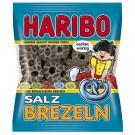 Haribo Salzbrezeln 200g