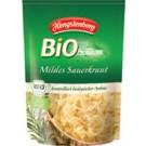 Hengstenberg Bio Sauerkraut 400g