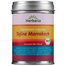 Herbaria Tajine Marrakech 100g