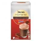 JACOBS Cappuccino Specials DAIM