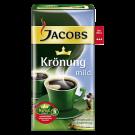 Jacobs Krönung Mild 500g