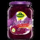 Kühne Rotkohl - Das Original 720ml