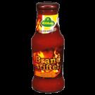Kühne Sauce Brandstifter 250ml