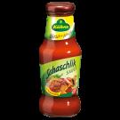 Kühne Schaschlik Sauce 250ml